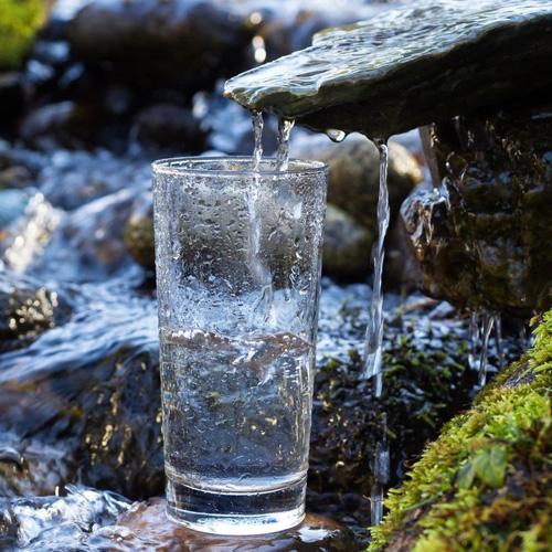 Nova Water