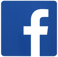 facebookpublisher