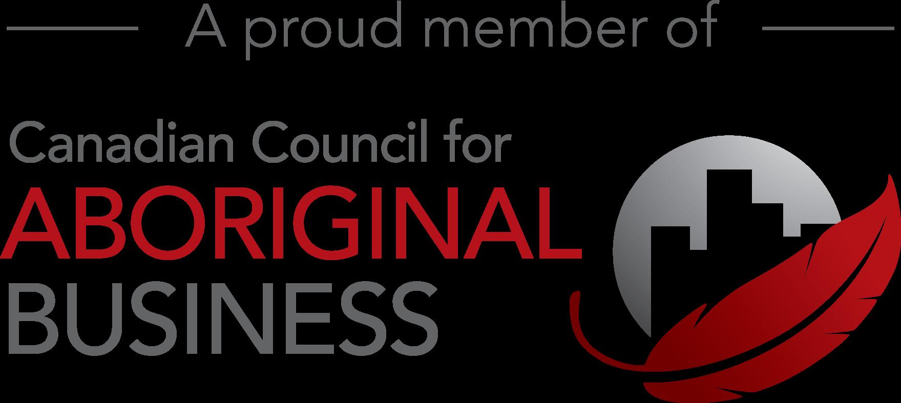 CCAB member logo-web