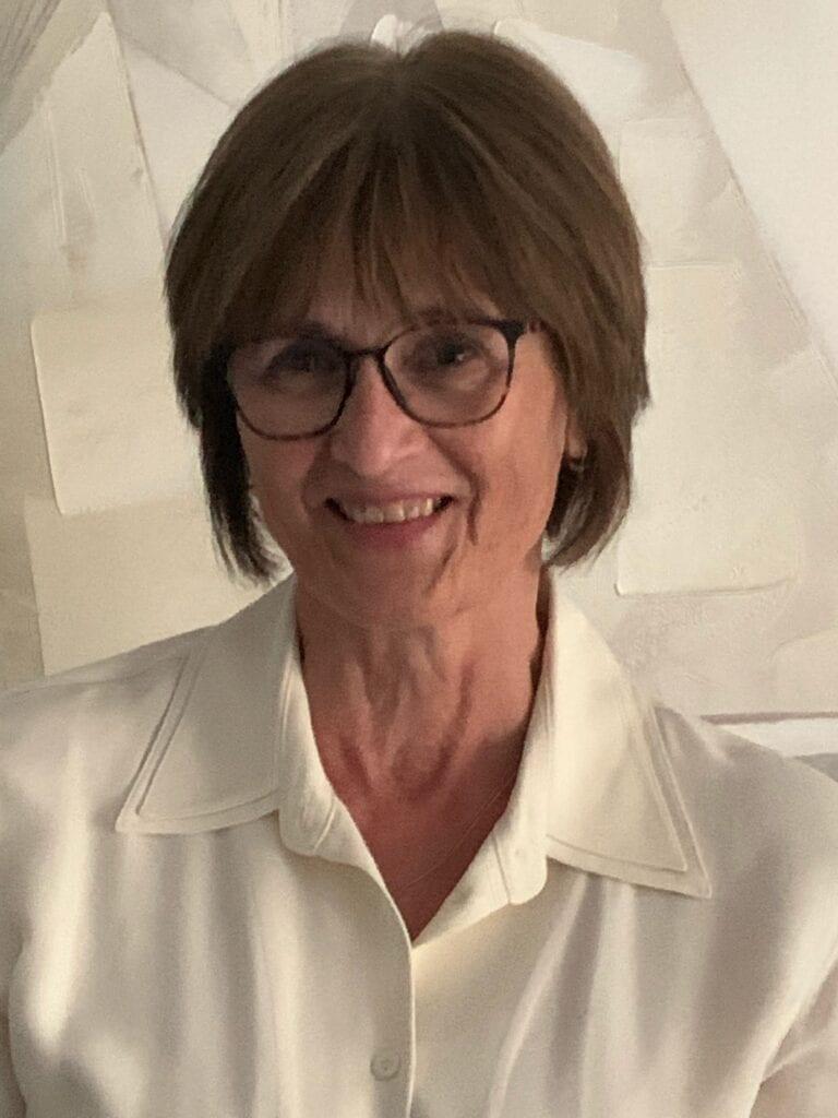 Debra Donovan